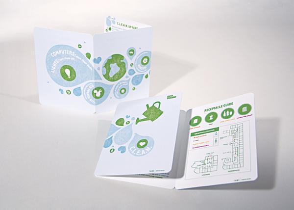 creative-brochure-designs-22