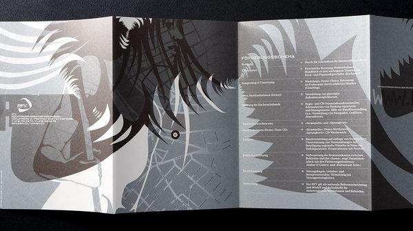 creative-brochure-designs-23
