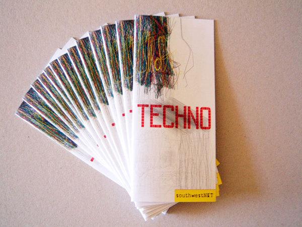 creative-brochure-designs-26