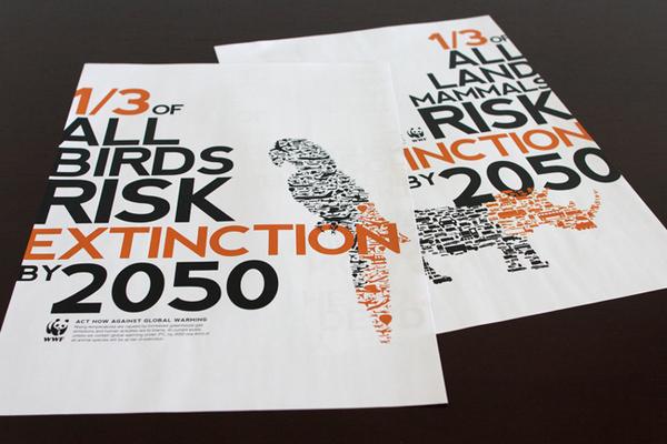 creative-brochure-designs-27