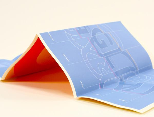 creative-brochure-designs-28