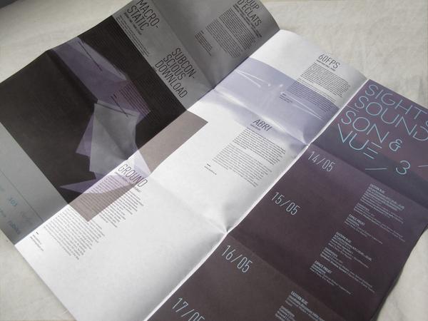 creative-brochure-designs-29