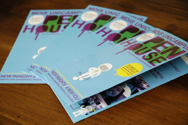 creative-brochure-designs-30