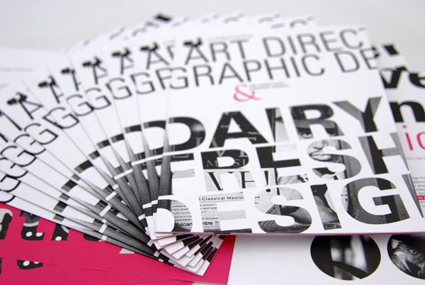 creative-brochure-designs-33