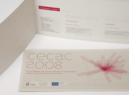 creative-brochure-designs-34