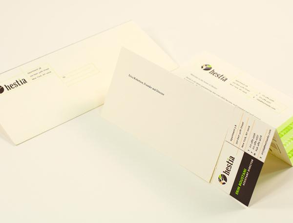 creative-brochure-designs-35