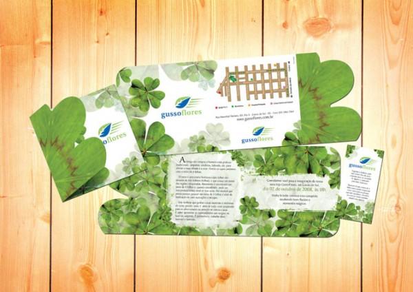 creative-brochure-designs-36