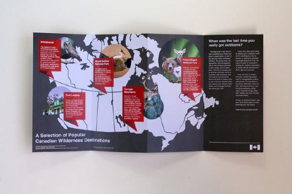creative-brochure-designs-38