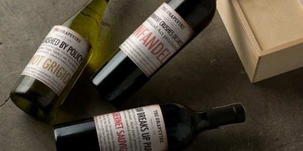 custom-labels-01-600x300