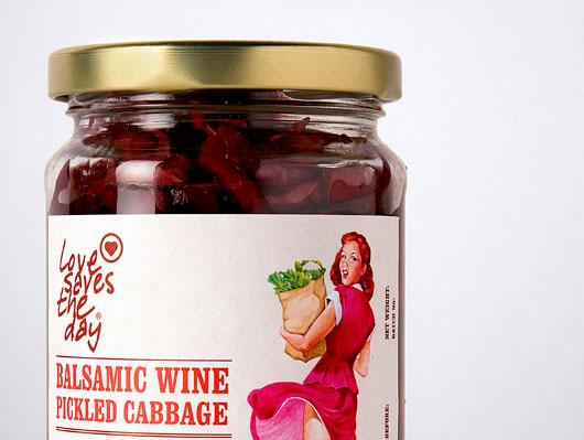 jar-label-design-ideas-04