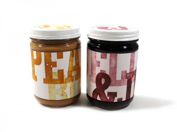 jar-label-design-ideas-10