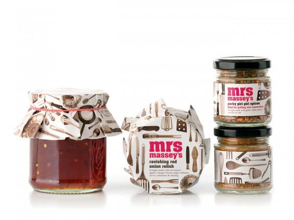 jar-label-design-ideas-13
