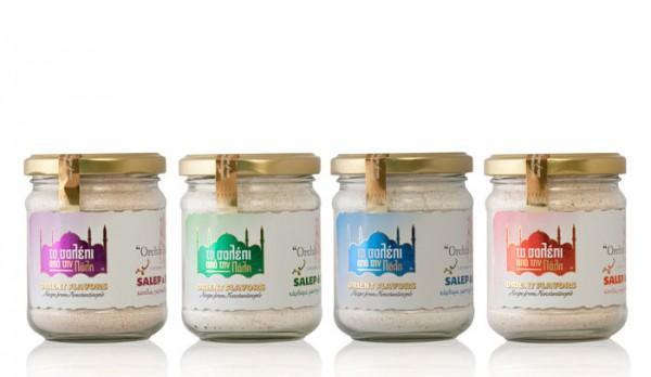 jar-label-design-ideas-33