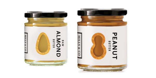 jar-label-design-ideas-36