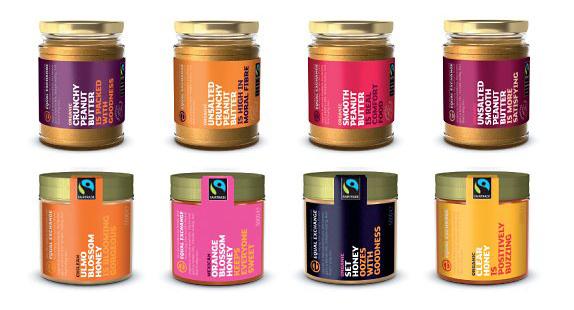 jar-label-design-ideas-38