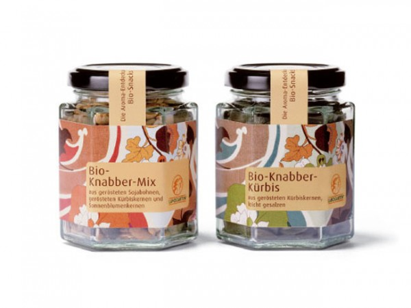 jar-label-design-ideas-40
