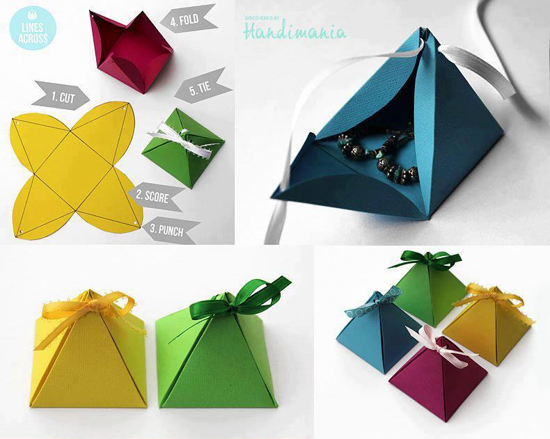 diy_gift pouch