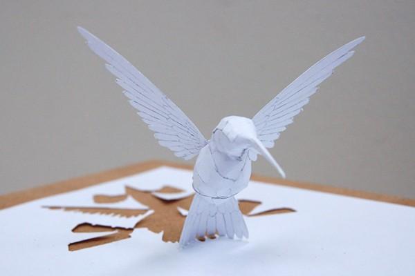 paper-art-06