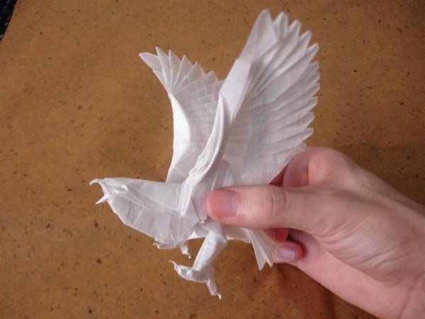 paper-art-24