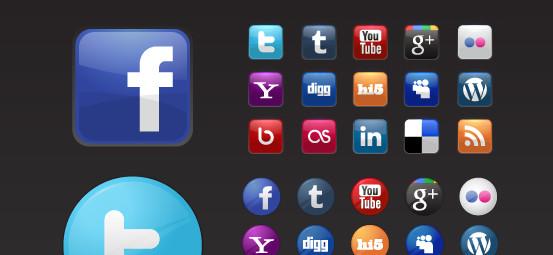 social-media-icons-mix1