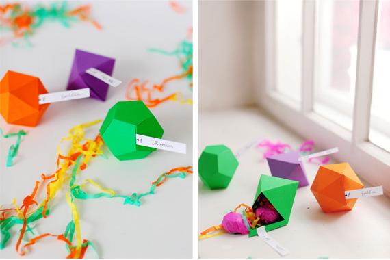 templates-diy-geometric-favor-boxes-1