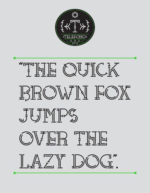New-Free-Fonts-12
