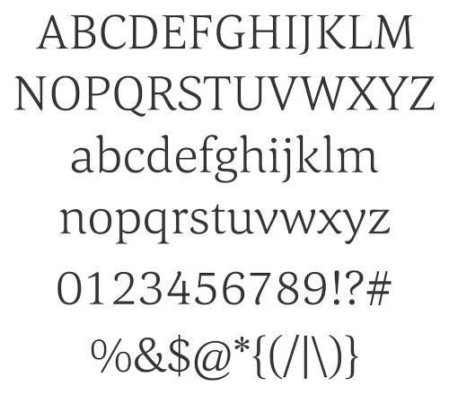New-Free-Fonts-13
