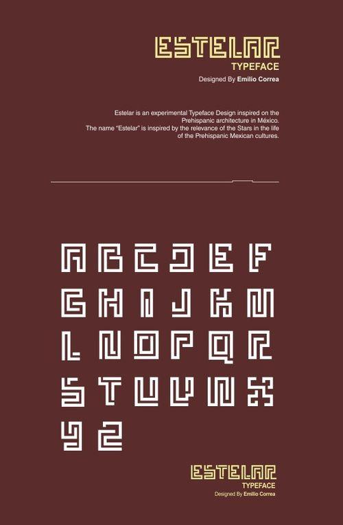 New-Free-Fonts-16