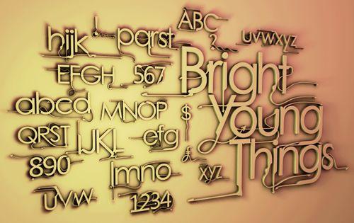 New-Free-Fonts-18