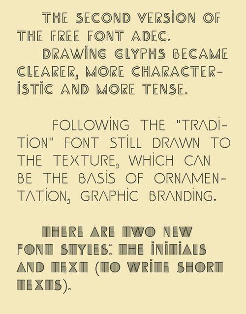 New-Free-Fonts-21