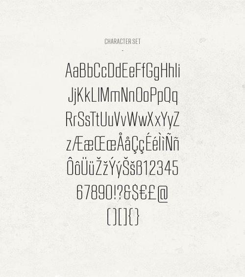 New-Free-Fonts-25