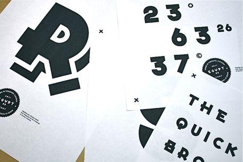 New-Free-Fonts-26