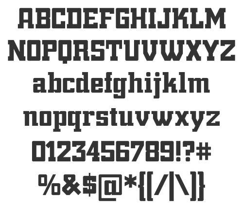 New-Free-Fonts-29