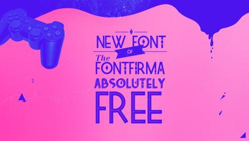 New-Free-Fonts-05