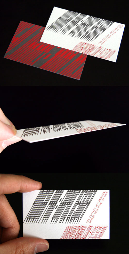 Creative-Business-Card-Designs-03