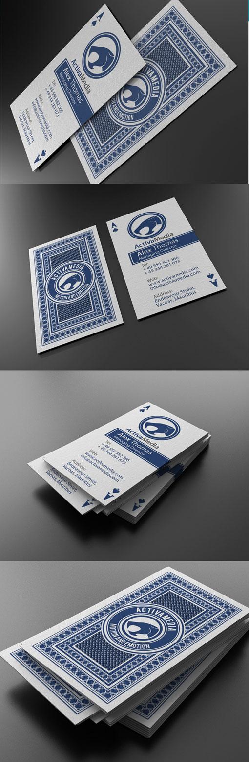 Creative-Business-Card-Designs-05