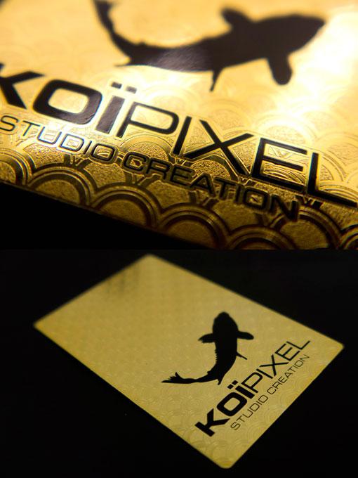 Creative-Business-Card-Designs-06