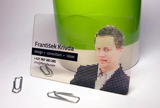 Creative-Business-Card-Designs-07