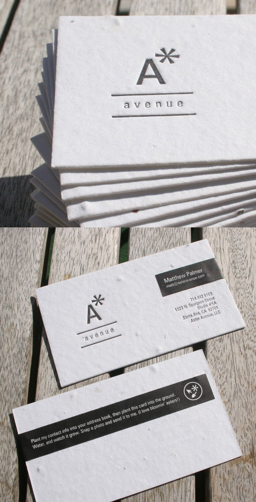 Creative-Business-Card-Designs-08
