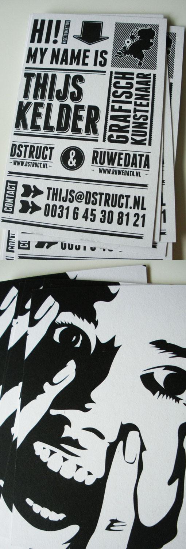 Creative-Business-Card-Designs-09