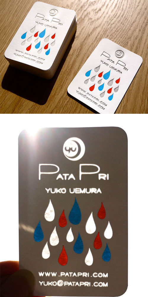 Creative-Business-Card-Designs-10