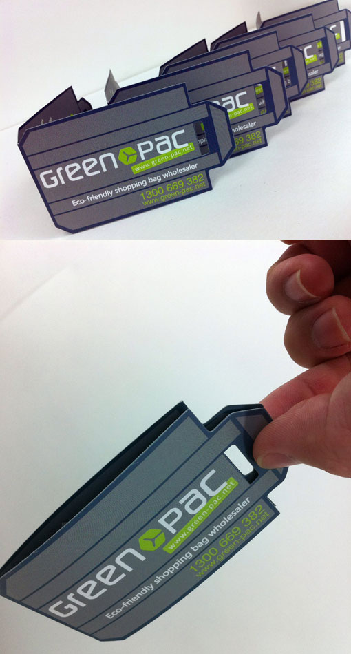 Creative-Business-Card-Designs-13