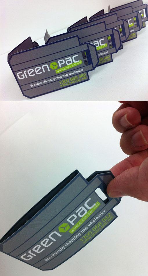 Creative-Business-Card-Designs-13