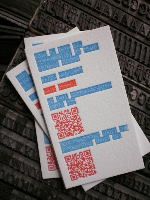Creative-Business-Card-Designs-14