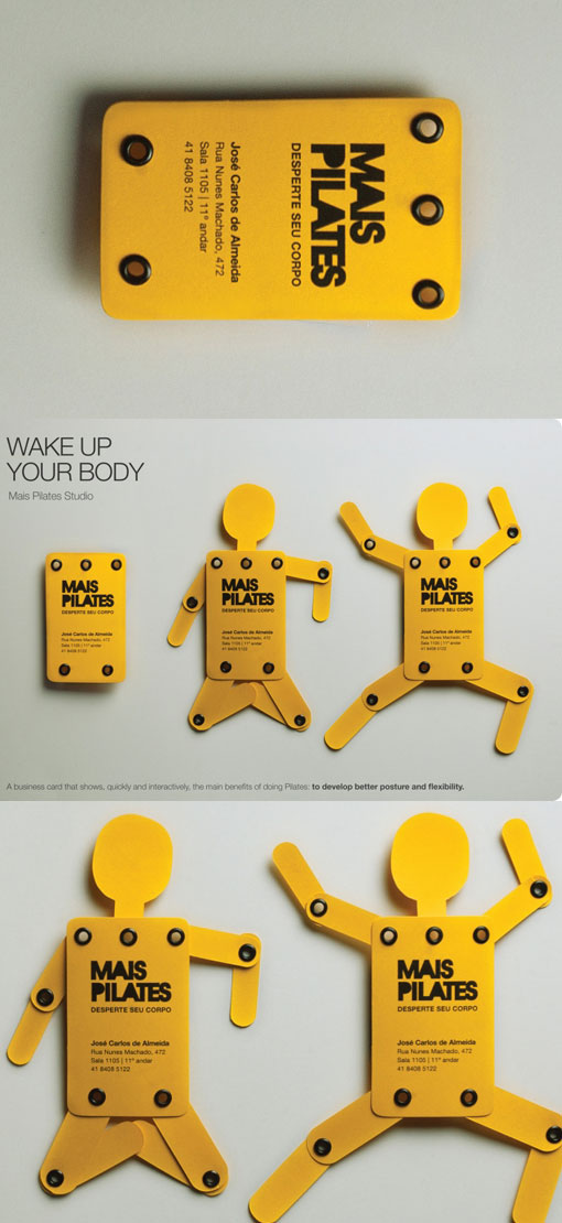 Creative-Business-Card-Designs-15