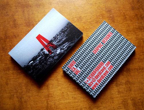 Creative-Business-Card-Designs-19