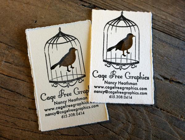 Creative-Business-Card-Designs-22