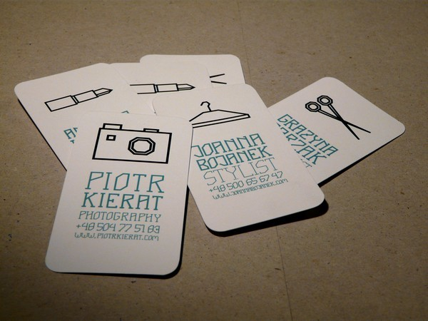 Creative-Business-Card-Designs-27