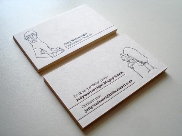 Creative-Business-Card-Designs-28