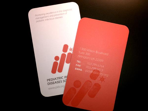 Creative-Business-Card-Designs-29